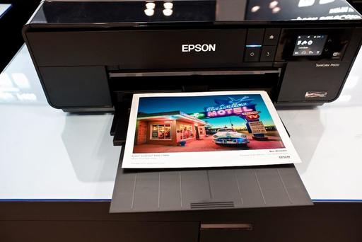 Epson-1024.jpg