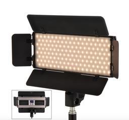 led-panel.jpg