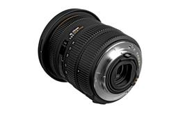sigma-10-12mm.jpg