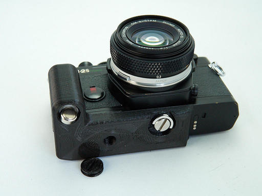 PC117086-OM-Grip-1024.jpg