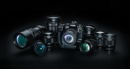 OM-D E-M1X+ PRO Lenses-694.jpg