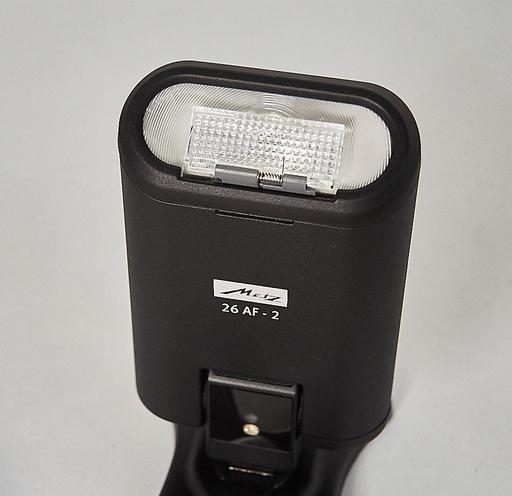 P1167222-gesr-diffuser.jpg