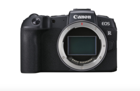 Canon-RP-front.png