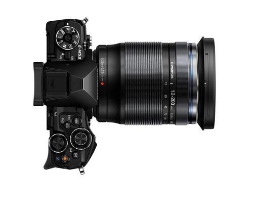 olympus-12-200mm.jpg