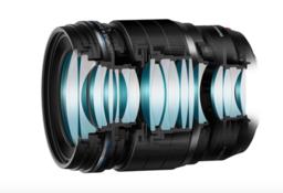 olympus-25mm.png