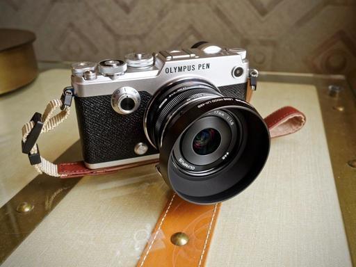 pen-f-1024.jpg