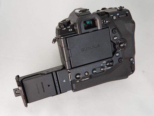 P3257588-gear-1024.jpg