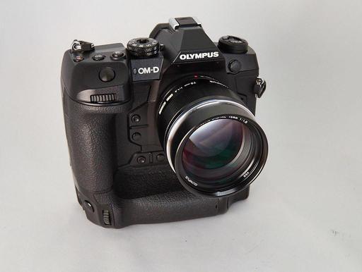P3257592-gear-1024.jpg