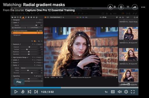 radial-mask-c1p12-1024.jpg