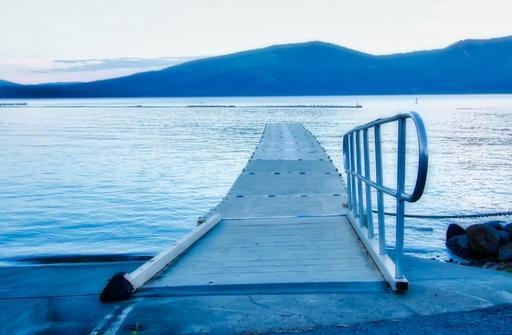 blue-dock-1024.jpg
