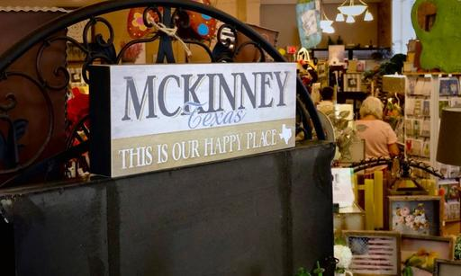 McKinney-1024.jpg