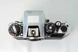 P6067854-Etsy-Nikon-FA.jpg