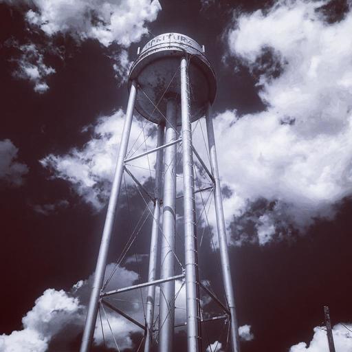 mckinney-tower-bw.jpg