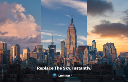 AI Sky Replacement_1600px.jpg