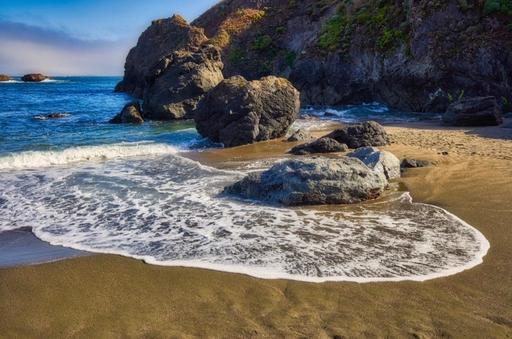 Quiet-Cove-1024-V2.jpg