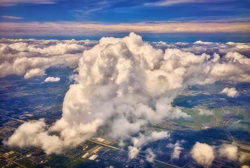 clouds-1024-web.jpg