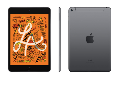 iPad-mini-5.png