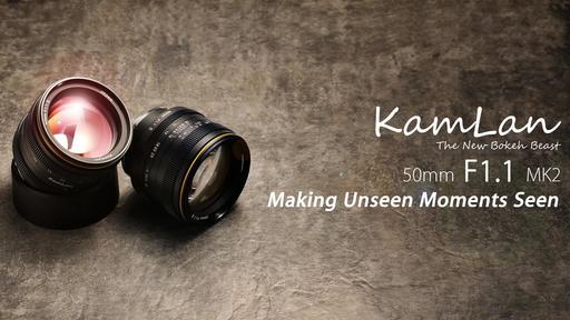 kickstarter-Lens.jpg