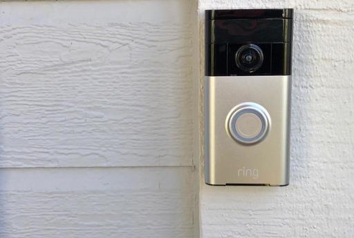 ring-device-1024.jpg