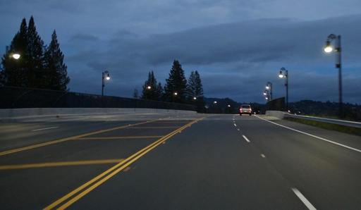 highway-1080.jpg