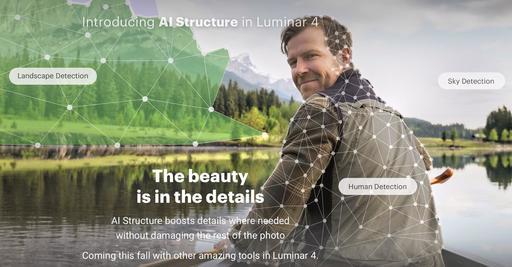 luminar-ai-structure.jpg