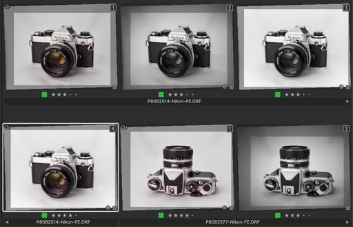 Nikon-Cameras.jpg