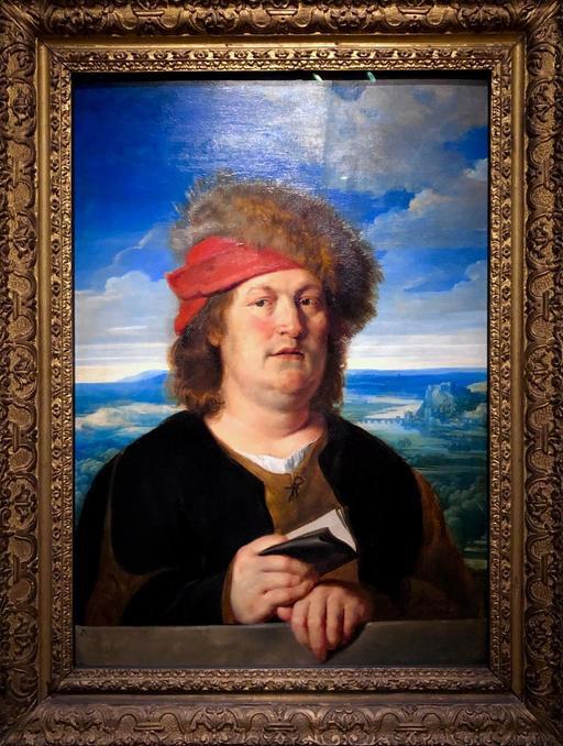 Rubens-Portrait.jpg