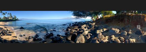 Beach-Pano.jpg