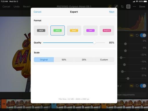 export-mode.jpg