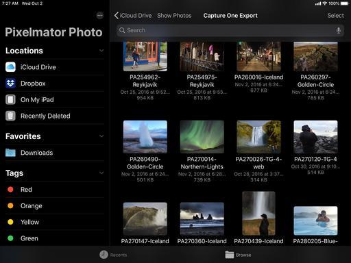 icloud-drive-view.jpg