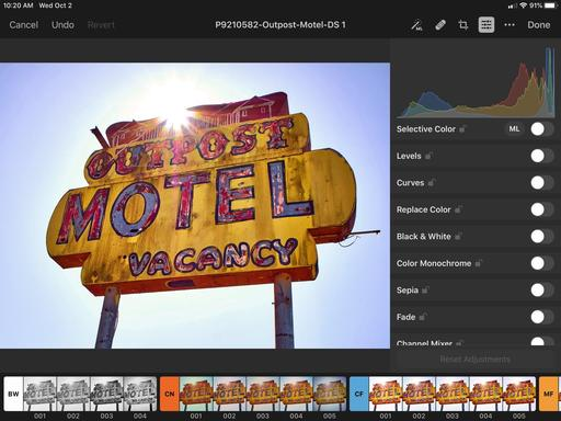 more-editing-tools.jpg