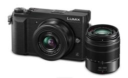 Lumix-MFT-Camera.jpg