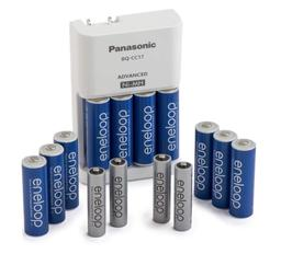 rechargable-battery.jpg