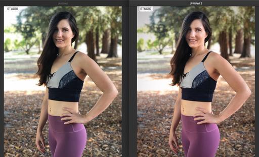 side-by-side.jpg
