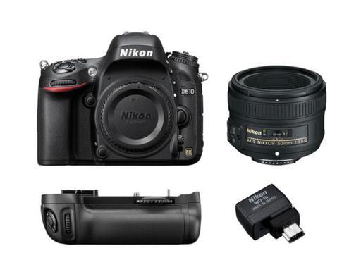 nikon-d610-kit.jpg