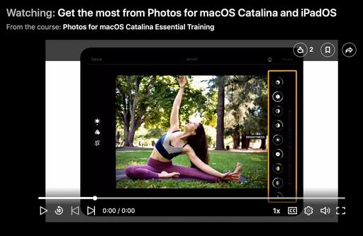photos-catalina-intro.jpg