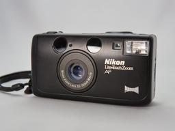 Nikon-Lite-QD-front.jpg