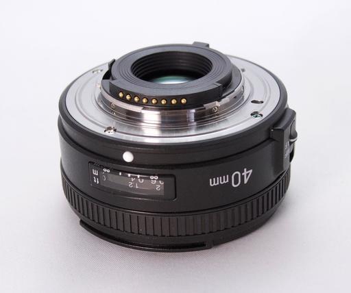 P1240641.jpg