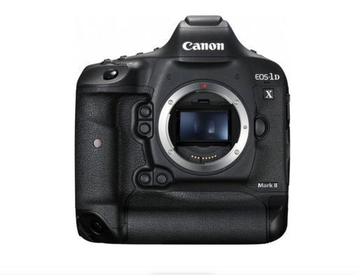 canon-pro-dslr.jpg