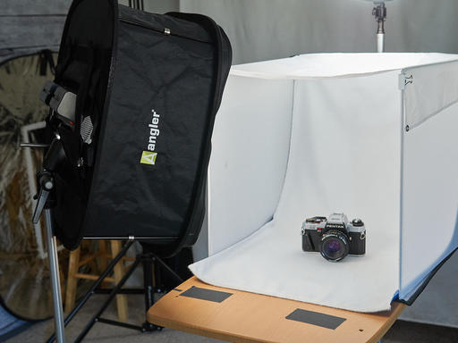 P2250738-Etsy-lighting.jpg