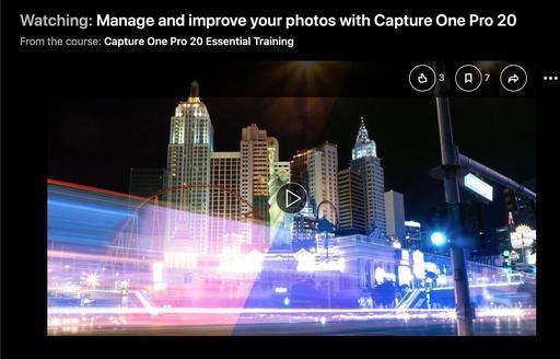 C1P20-IntroSlide.jpg