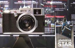 FujifilmX100.jpg