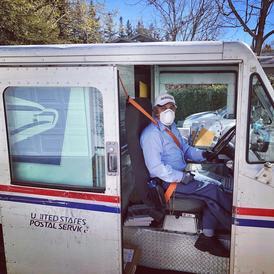 Jamie-the-Postman.jpg