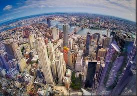 New-York-Skyline-1024.jpg