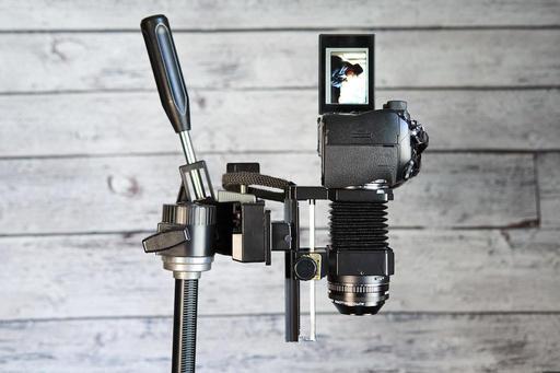 DFM-Class-4-Digitizer-1024.jpg