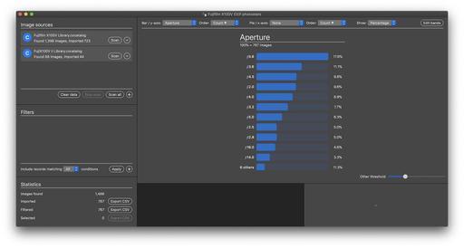 EXIF-Stats-1.jpg