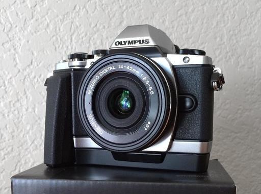 Olympus-1024.jpeg