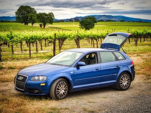 Audi-1024.jpeg