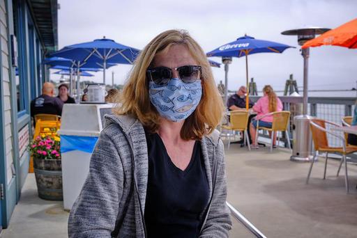 DSCF1745-masked.jpg