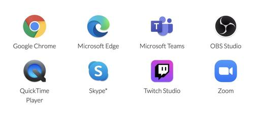 compatible-services.jpg